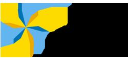 Deutscher Kitaverband Logo